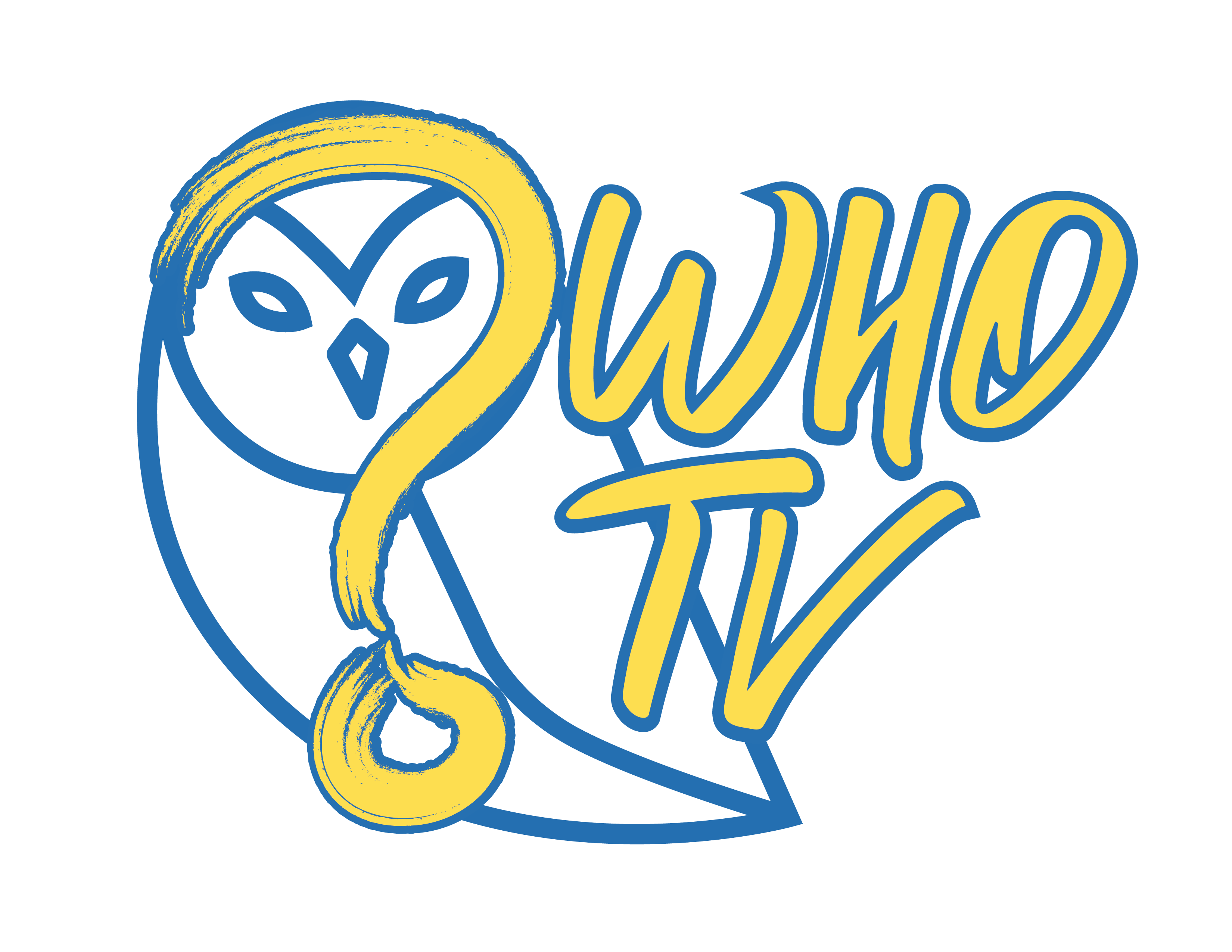 Who TV